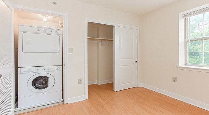 t-street-southeast-dc-apartments-for-rent-washer-dryer ...