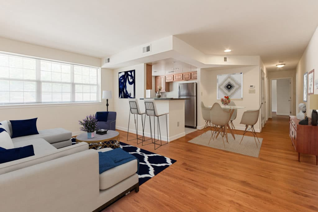 TStreet-southeast-dc-apartments-for-rent-livingspace