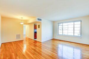 Cambridge-Square-Bethesda-MD-Apartment-For-Rent