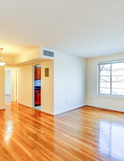 Cambridge-Square-Bethesda-MD-Apartment-For-Rent