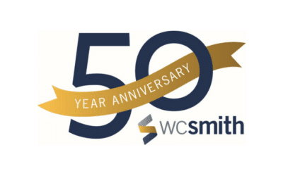 Celebrating 50 Years of Giving Back