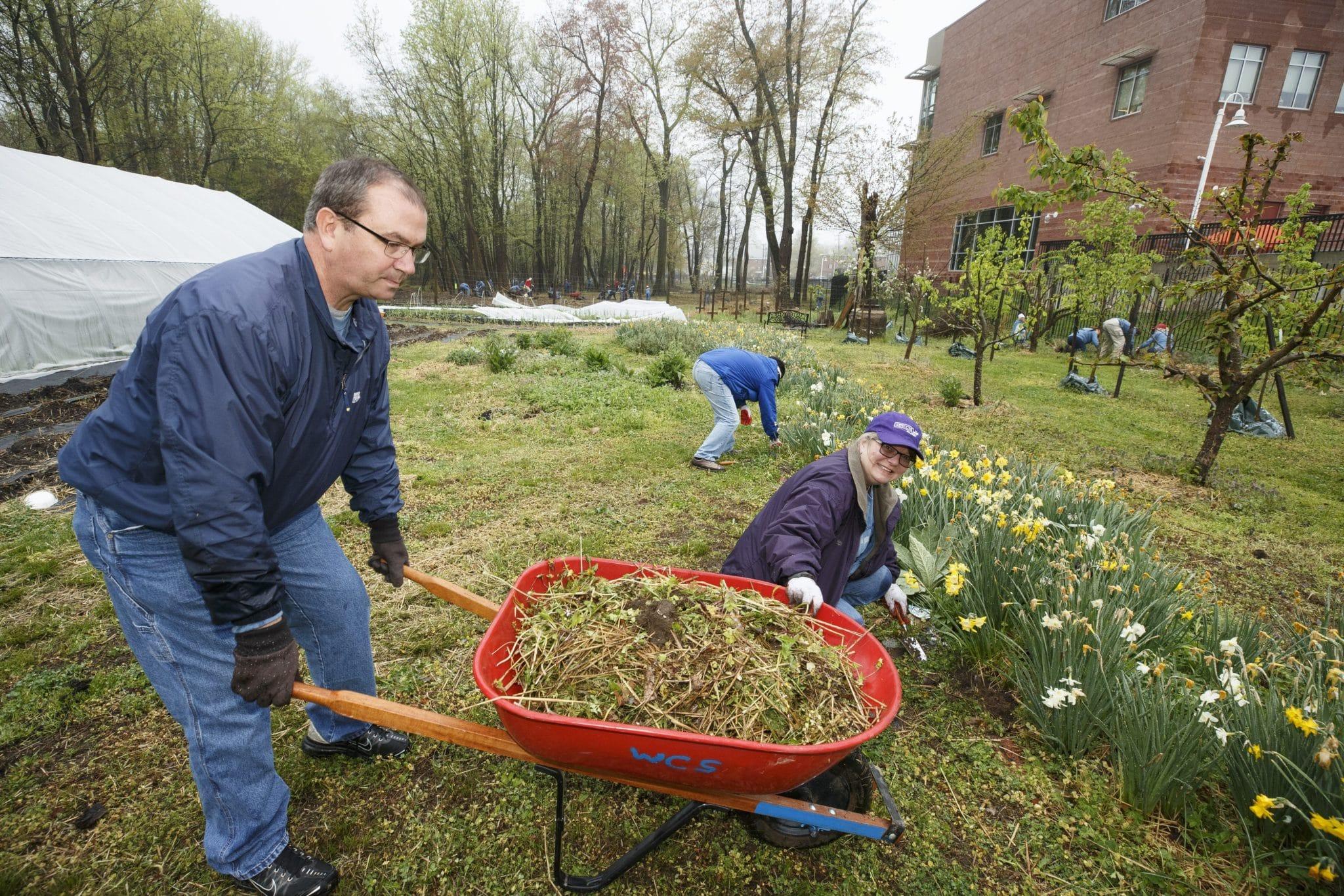 wc-smith-community-service-day