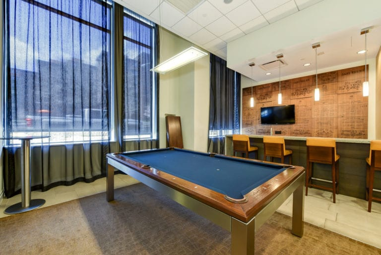 2M-street-apartments-amenity-clubroom-pool-table