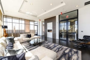 2M-street-apartments-amenity-rooftop-sky-lounge-party-room