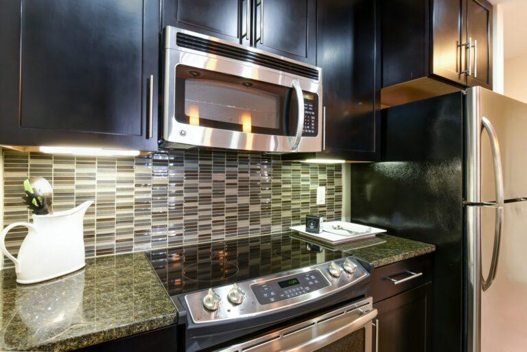 2M-street-apartments-kitchen-appliances