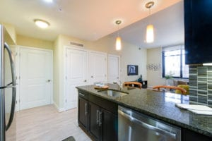 2M-street-apartments-large-kitchen-countertops