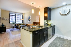 2M-street-apartments-model-apartment-kitchen