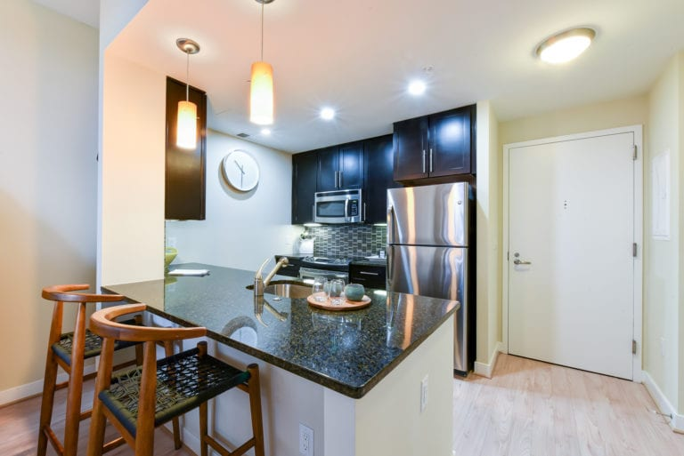 2M-street-apartments-model-apartment-kitchen-aleternate-view