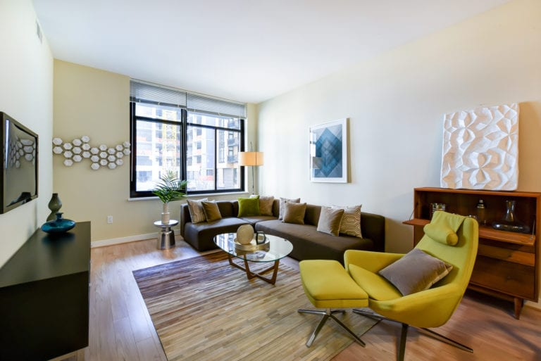 2m-street-apartments-model-apartment-livingroom