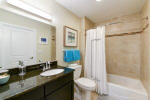 2M-street-apartments-model-apartments-bathroom