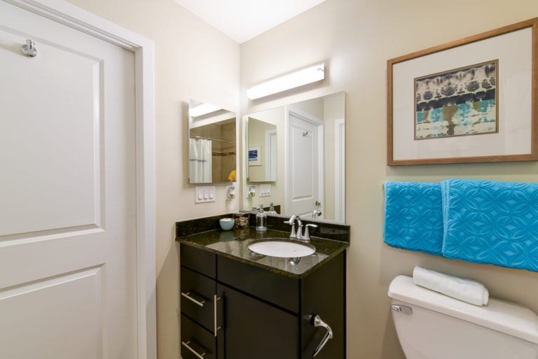 2M-street-apartments-model-apartments-bathroom-sink