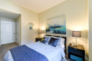 2M-street-apartments-model-apartments-bedroom-alt-view