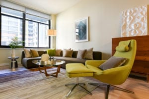 2M-street-apartments-model-apartments-living-room-furniture