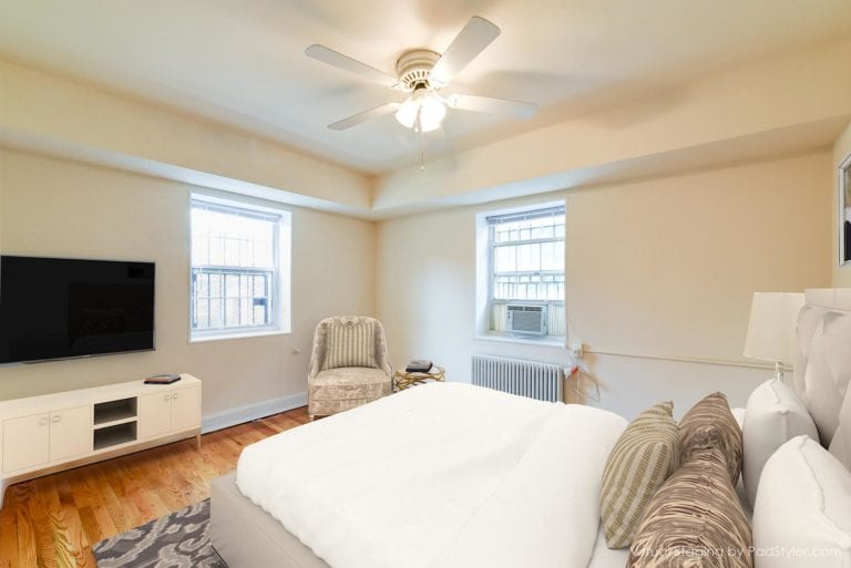 4031-Davis-Affordable -DC-Apartments-Bedroom