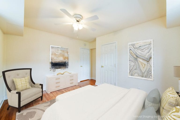 4031-Davis-Affordable -DC-Apartments-Bedroom (2)