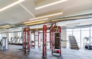 Agora-Fitness-Center-Washington-DC-Apartment-Rental copy
