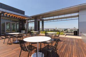 Agora-Rooftop-Sitting-Area-Washington-DC-Apartment-Rental