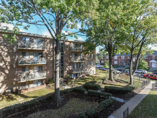 Alexander-Garden-Apartments-Southeast-Washington-DC