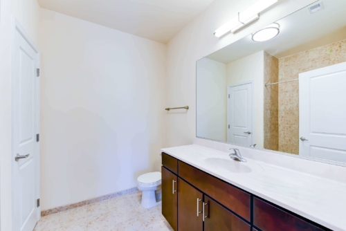 Archer-Park-Apartments-Washington-DC-SE-Bathroom (3)