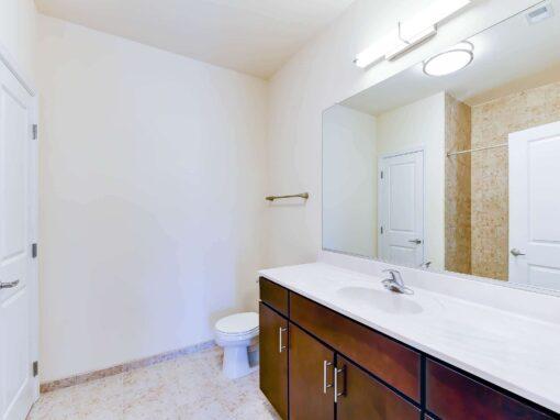 Archer-Park-Apartments-Washington-DC-SE-Bathroom (3)