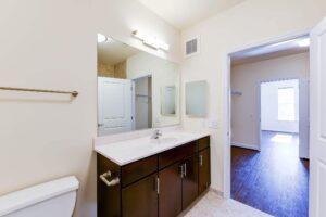 Archer-Park-Apartments-Washington-DC-SE-Bathroom (4)