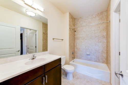 Archer-Park-Apartments-Washington-DC-SE-Bathroom