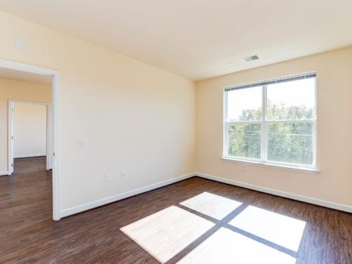 Archer-Park-Apartments-Washington-DC-SE-Bedroom (3)