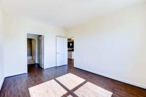 Archer-Park-Apartments-Washington-DC-SE-Bedroom