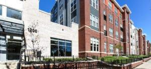 Archer-Park-Apartments-Washington-DC-SE-Building-Exterior