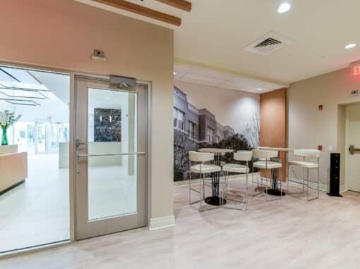 Archer-Park-Apartments-Washington-DC-SE-Community-Center