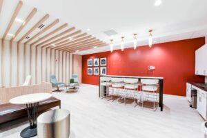 Archer-Park-Apartments-Washington-DC-SE-Community-Room