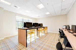 Archer-Park-Apartments-Washington-DC-SE-Computer