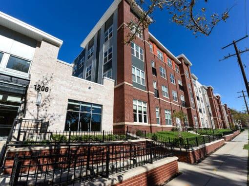 Archer-Park-Apartments-Washington-DC-SE-Exterior