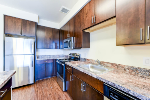 Archer-Park-Apartments-Washington-DC-SE-Kitchen`