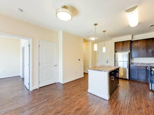 Archer-Park-Apartments-Washington-DC-SE-Kitchen