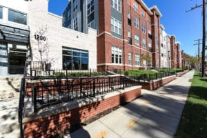 Archer-Park-Apartments-Washington-DC-SE-Lobby (3)