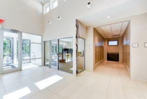 Archer-Park-Apartments-Washington-DC-SE-Lobby