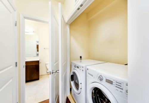 Archer-Park-Apartments-Washington-DC-SE-Washer