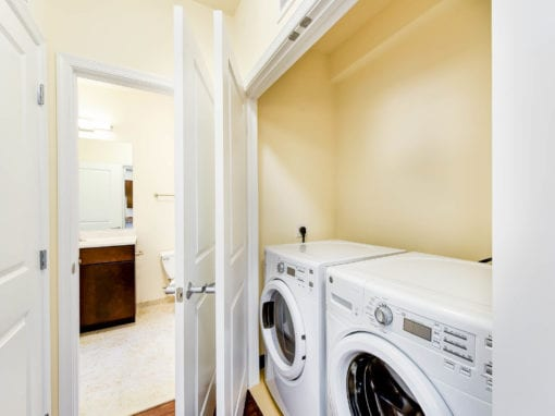 Archer-Park-Apartments-Washington-DC-SE-Washer