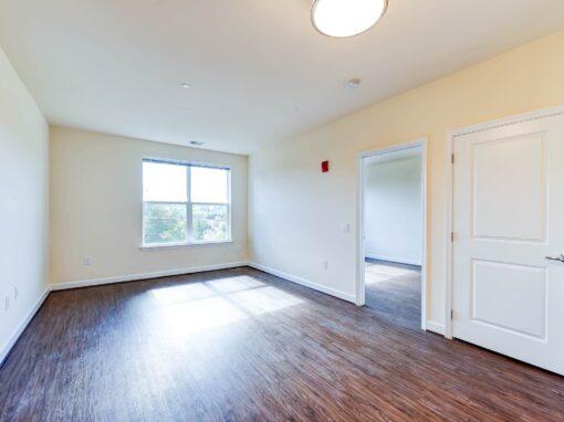 Archer-Park-Apartments-Washington-DC-SE-livingroom