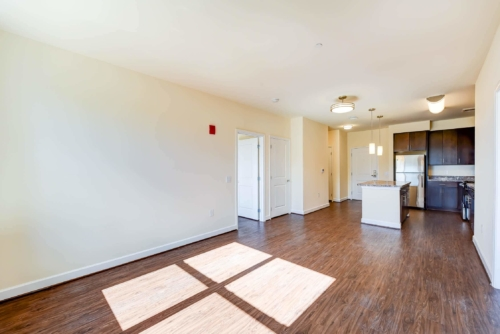 Archer-Park-Apartments-Washington-DC-SE-livingroom-Kitchen (2)