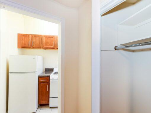 Baysate-Bathroom-DC-Apartment-Rental
