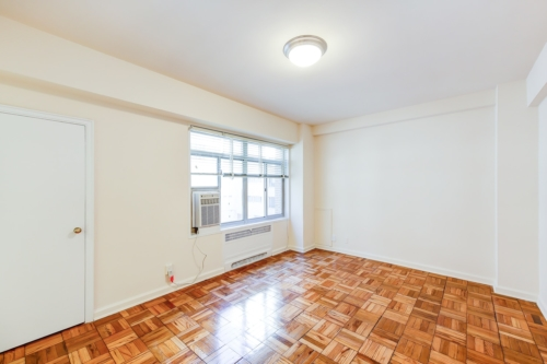 Baystate-Entry-DC-Apartment-Rental