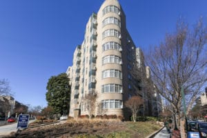 Baystate-Exterior-Corner-DC-Apartment-Rental