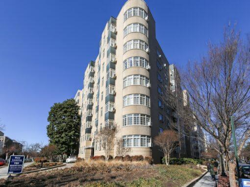 Baystate-Exterior-Corner-DC-Apartment-Rental