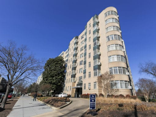 Baystate-Exterior-Shot-Corner-DC-Apartment-Rental