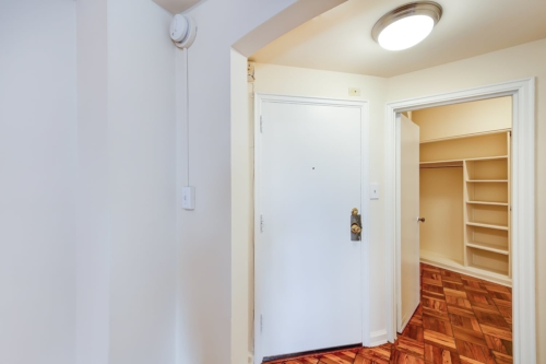 Baystate-Front-Door-DC-Apartment-Rental