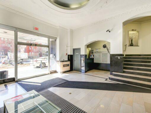 Baystate-Front-Doors-DC-Apartment-Rental