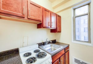Baystate-Kitchen-DC-Apartment-Rental