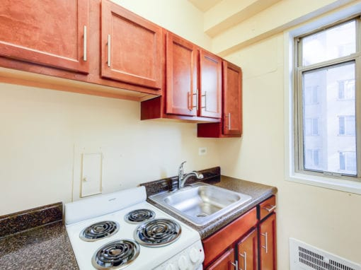 Baystate-Kitchen-DC-Apartment-Rental